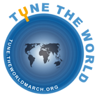 logo_ttw_240